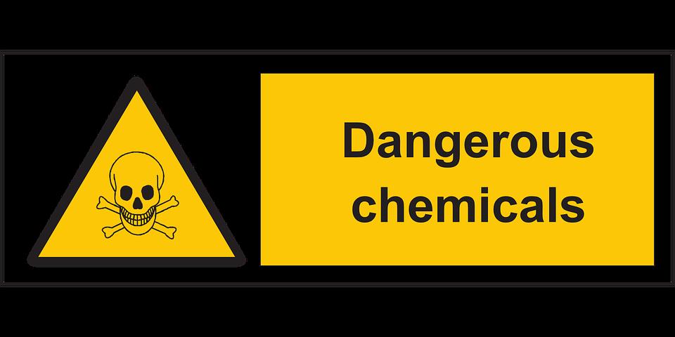 dangerous-chemicals