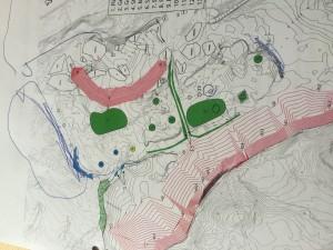 Kreotopkarta