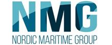 Nordic Maritime Group AB - Trapezia partner
