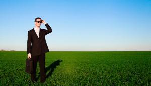 Rådgivning - Bli inte rådlös i miljöfrågor§