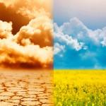 Miljökonsekvensbeskrivning, MKB, – Förutsäg din miljöpåverkan